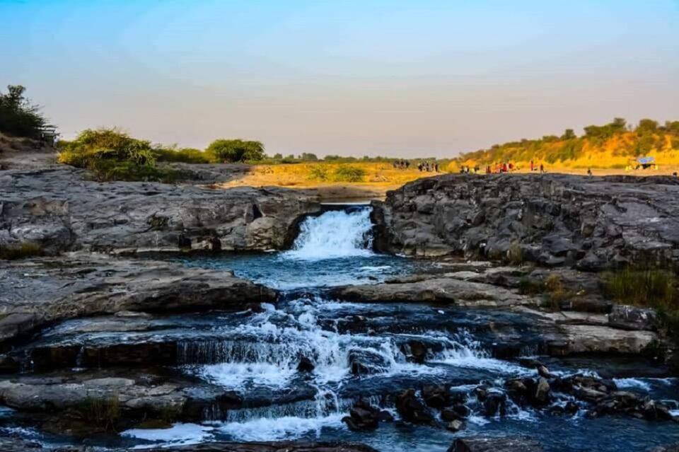 One Day Picnic Near Ahmedabad