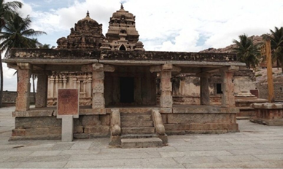 Places to Visit Near Bangalore Within 100